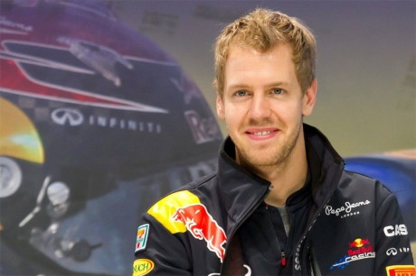 Sebastian-Vettel-Profile1